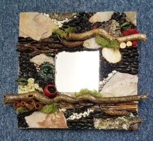 mosai-stix mosaic natural materials